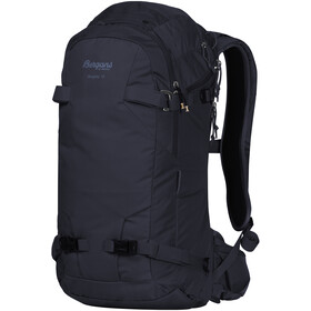 Bergans Slingsby 34 Backpack dark fogblue